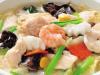 2020年秋の麺飯フェア